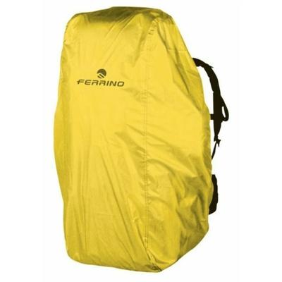 Regenmantel für Rucksack Ferrino COVER 0, Ferrino
