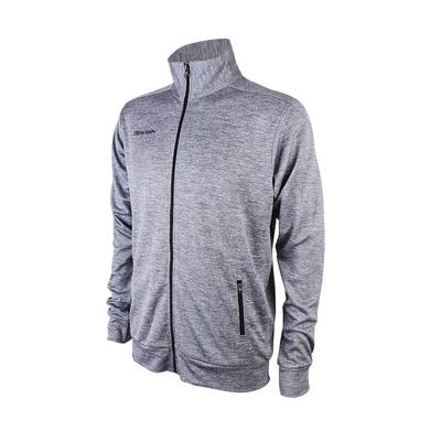 Sweatshirt Tempish Beaster grau, Tempish