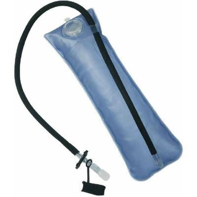 Wassersack H2 BAG 1 l