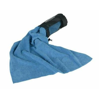 Handtuch Ferrino SPORT TOWEL XL, Ferrino