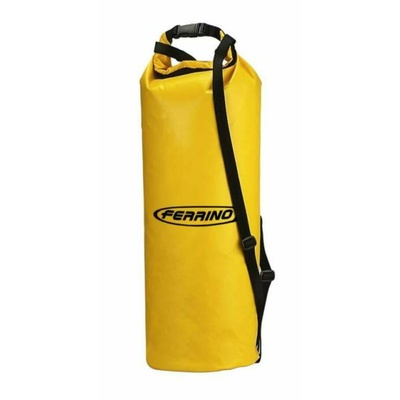 Wasserdichte Verpackung Ferrino AQUASTOP M