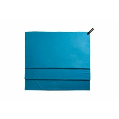 Handtuch Ferrino X-LITE TOWEL L, Ferrino