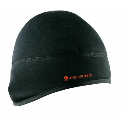 Kappe Ferrino Highlab PSP CAP