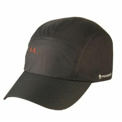 Kappe Ferrino RAIN CAP