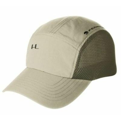 Kappe Ferrino AIR CAP