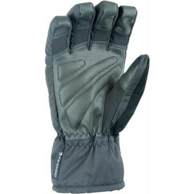 Handschuhe Ferrino Highlab SNUG, Ferrino