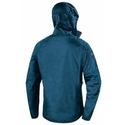 Wasserdichte Herrenjacke Ferrino Kunene Jacket Man 2021, Ferrino