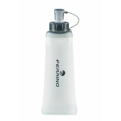 Flasche Ferrino Takftflasche 350 ml, Ferrino