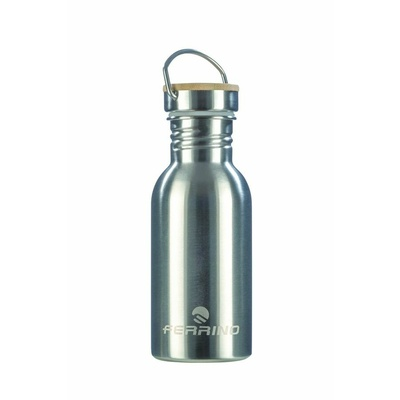 Flasche Ferrino Gliz Inox 0,5 L, Ferrino