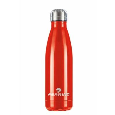 Flasche Ferrino Aster Inox 0,37 L, Ferrino