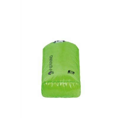 Ultraleichte wasserdichte Tasche Ferrino Drylite 5L, Ferrino