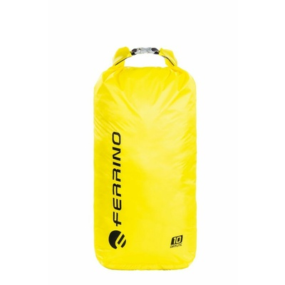 Ultraleichte wasserdichte Tasche Ferrino Drylite 10L, Ferrino