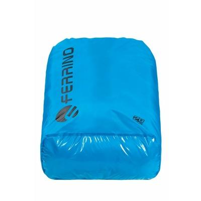 Ultraleichte wasserdichte Tasche Ferrino Drylite 20L, Ferrino