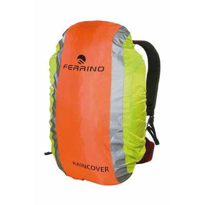 Rucksack-Abdeckung Ferrino COVER REFLEX 2, Ferrino