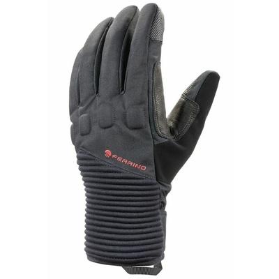 Technische Handschuhe Ferrino Highlab React, Ferrino