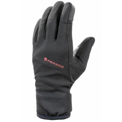 Handschuhe Ferrino Highlab Crest, Ferrino