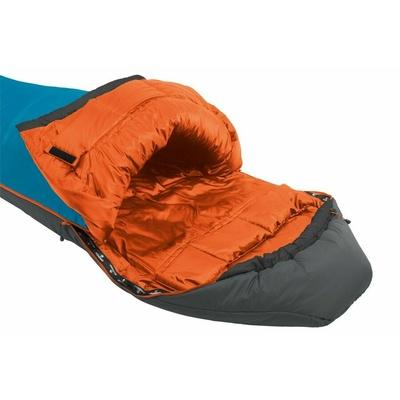 Schlafsack Ferrino Nightec 600 Lite Pro L 2020, Ferrino