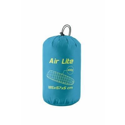 Aufblasbare Auto-Matratze Ferrino Air Lite Neu, Ferrino