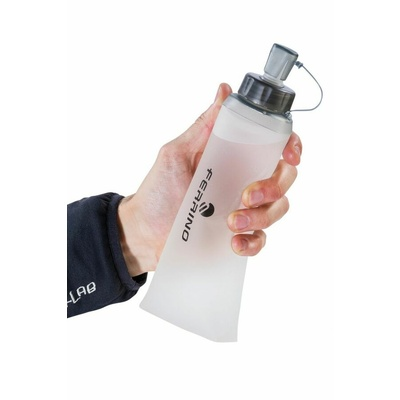 Flasche Ferrino Takftflasche 500 ml, Ferrino