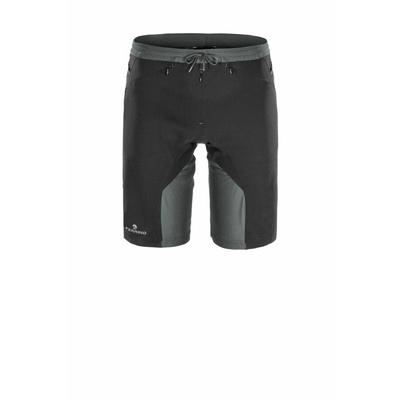 Ferrino Gariwerd Shorts Unisex 2020, Ferrino