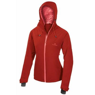Dámská bunda Yenisei Woman Jacket