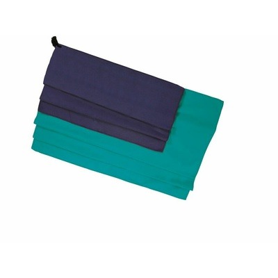 Handtuch Ferrino X-LITE TOWEL M, Ferrino