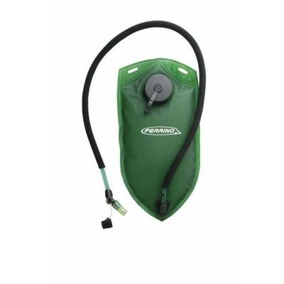 Wassersack Ferrino H2 BAG 3 lt, Ferrino
