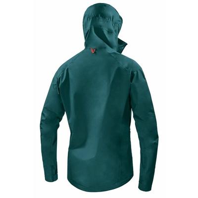 Herrenjacke Ferrino Highlab Acadia Jacket Man 2021, Ferrino