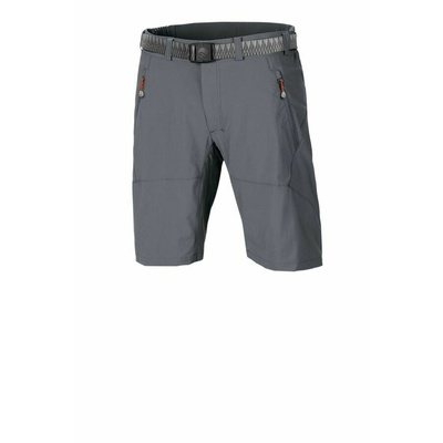 Herren-Shorts Ferrino Hervey Short Man 2021, Ferrino