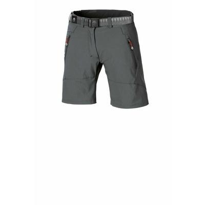 Damen-Shorts Ferrino Hervey Short Frau 2021, Ferrino