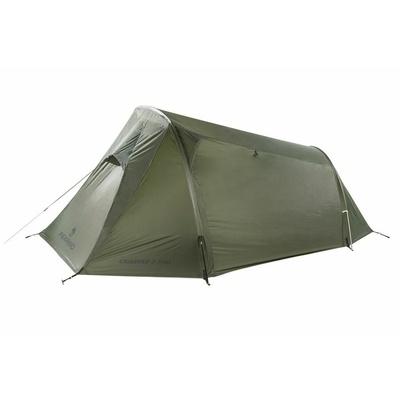 Ultraleichtes Zelt für 2 Personen Ferrino Lightent 2 Pro, Ferrino