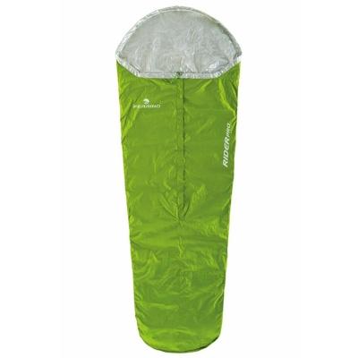 Tasche für eine schlafende tasche Ferrino RIDER PRO, Ferrino