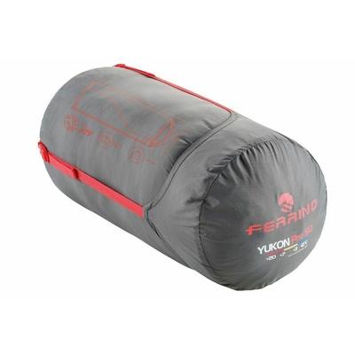 Schlafsack Ferrino Yukon Pro SQ 2020, Ferrino