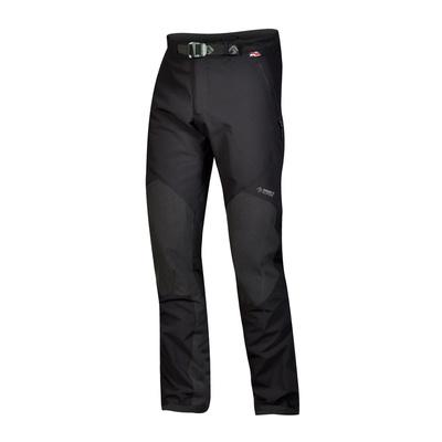 Hosen Direct Alpine Kaskade Plus lange schwarz