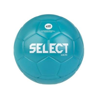 Handball kugel Select Schaumstoff kugel kinder türkis, Select