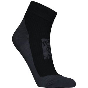 Kompression Merino Socken NORDBLANC Refuge NBSX16370_CRN, Nordblanc