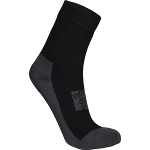Kompression tourist Socken NORDBLANC Impact NBSX16382_CRN, Nordblanc
