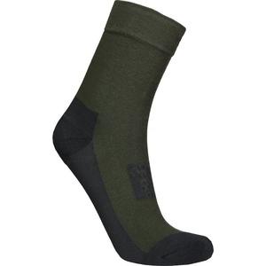 Kompression tourist Socken NORDBLANC Impact NBSX16382_KHM, Nordblanc