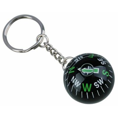 Compass kugel Ferrino, Ferrino