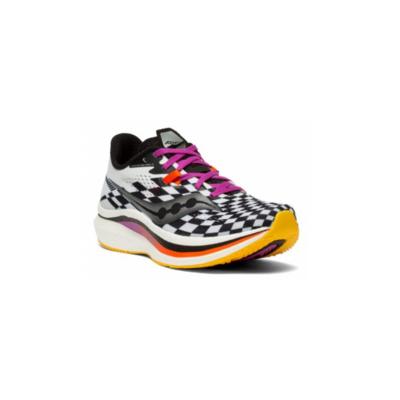 Laufen der Frauen Schuhe Saucony Endorphin Zum 2 Träumereien, Saucony