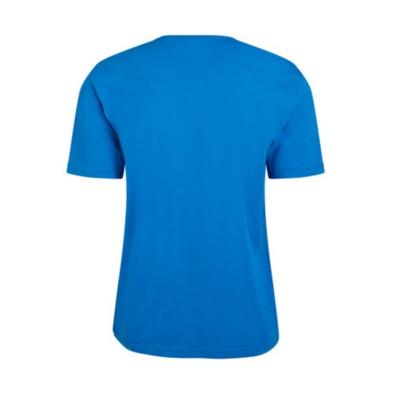 Herren T-Shirt Saucony Blau, Saucony