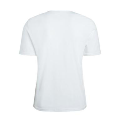 Herren T-Shirt Saucony weiß, Saucony