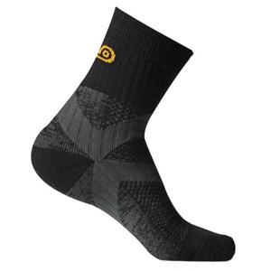 Socken Asolo by NANOsox
