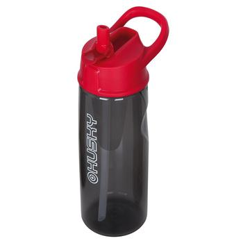 Außenbereich flasche Husky Springler Rosa, Husky