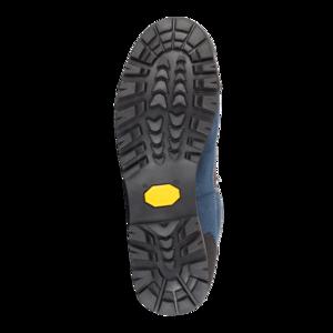 Schuhe AKU Trekker Lite II GTX blue, AKU