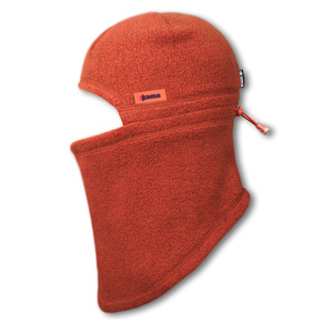 Fleece Balaclava Kama D18