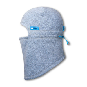 Kinder Fleece Balaclava Kama DB18