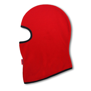 Kinder Fleece Balaclava Kama DB14, Kama