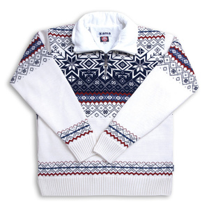 Sweater Kama 371, Kama