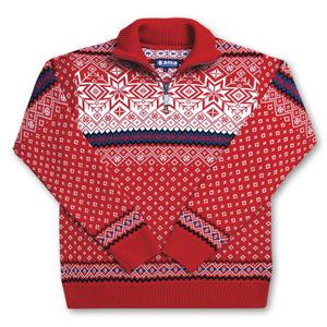 Kama Sweater 471, Kama